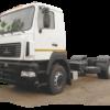 МАЗ-5340B2-425(489)