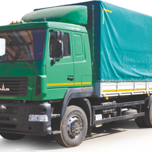 МАЗ-5340В5-8420(8470)-000