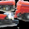МАЗ-5912В2-310