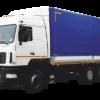 МАЗ-6312В9-420(430,470)