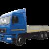 МАЗ-6312B9-420(470)