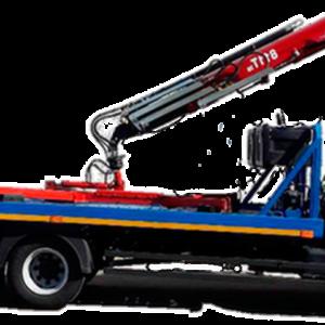 МАЗ-4381N2-310-01